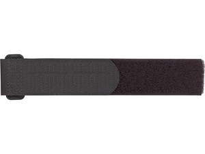 "8"" Velcro cinch strap"